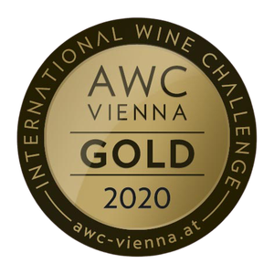 AWC Gold 2020